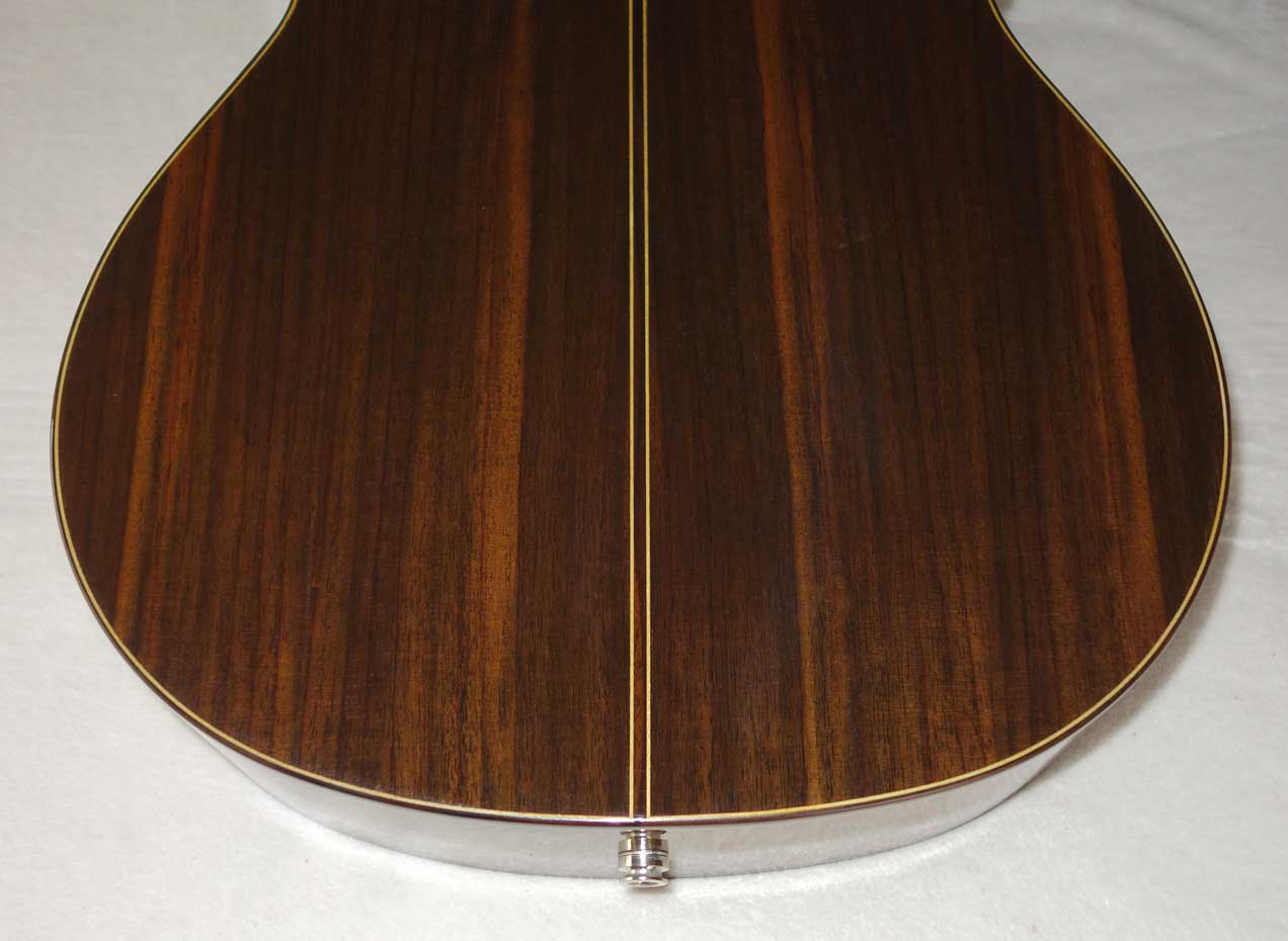 New BARTOLEX SRS7CEL Classical 7-String Harp Guitar w/Solid Spruce Top, Cutaway, Fishman Preysy Pickup, and Hardshell Case