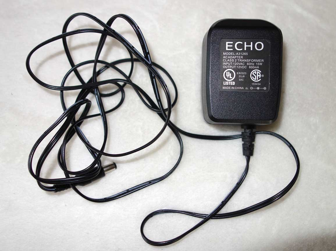 Used  Echo AudioFire 2 Two-Channel AD/DA Converter for FireWire / Mac