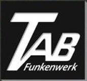 Ami Tab-Funkenwerk