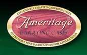 Ameritage Cases