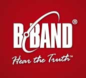 BBand