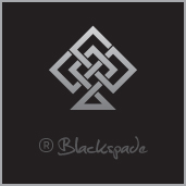 Blackspade Acoustics