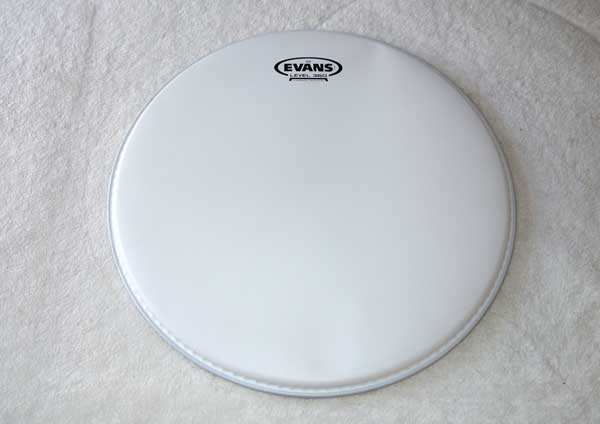 "VINTAGE 1988 Yamaha TT913 Recording Custom 13 x 11"" Mounted Tom Drum Cherry Red w/Serial # Prefix OI = Feb, 1988"