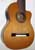 NEW Cathedral Guitars Model 125 Ten-String Guitar, [Cedar/Mahogany]