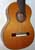 NEW Cathedral Guitars Model 125CEL Ten-String Guitar, Cutaway, Fishman Presys PU [Cedar/Mahogany]