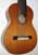 NEW Cathedral Guitars Model 15 Ten-String Classical Harp Guitar, [Cedar/Mahogany]