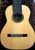 Hermann Hauser III 1993 10-String Guitar
