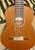 1999 Augustine Hernandez Lisa VIII 8-String classical harp guitar