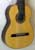Bartolex MRS10 Classical 10-String Harp Guitar