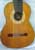 Marc Maingard 1995 10-String Classical Harp Guitar