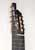 Milagro Master 11-String Alto Classical Harp Guitar [Designed by Neris Gonzalez]