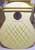 Lucio Nunez 2005 Ten-string classical harp guitar [Spruce/Brazilian Rosewood]