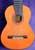 1972 1a Ten-String, [Cedar/Brazilian Rosewood]