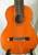 1973 1a 10-String Guitar, [Cedar/Brazilian Rosewood]
