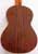 1972 1a 8-String Guitar, [Cedar/Brazilian Rosewood]