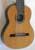 Bartolex SRC10 Classical 10-String Harp Guitar